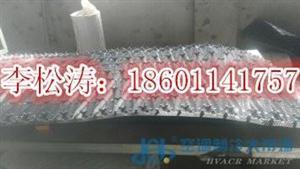 北京空研冷却塔填料  清洗 更换  950*2000