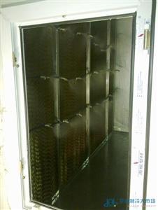 中央空调配套加湿器设备厂家制造