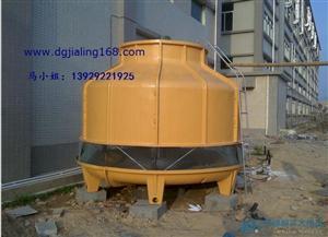 深圳冷却塔深圳水塔深圳冷却塔工程改造深圳玻璃纤维冷