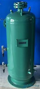 螺杆机外置油分离器