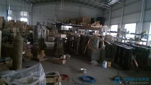 湖南冷库机组制冷|湖南冷库机组厂家|湖南机组制冷配件