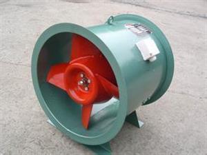 GXF斜流式风机,双速斜流风机