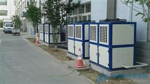 邢台市高新区中央空调设计安装