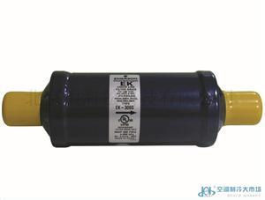 EMERSON/艾默生BFK-309S干燥过滤器北京银海松科技有限