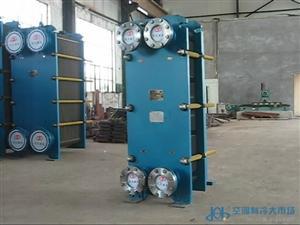 北京供热采暖可拆BR型板式换热器