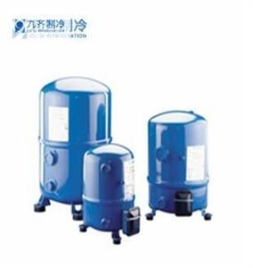 美优乐压缩机超低温(R404A) NTZ048