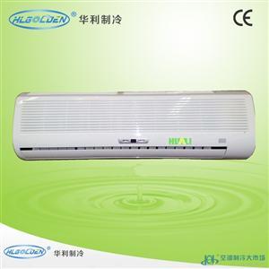 深圳厂家现货3匹壁挂式风机盘管,深圳宝安风机盘管