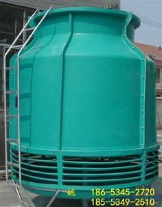 工业冷却塔_工业冷却塔价格_优质工业冷却塔批发/采购