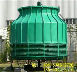 江苏工业冷却塔型号参数