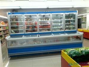 超市字母柜