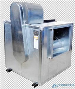 苏州福仑恩特风柜厂家 厨房 风机箱 柜式风机