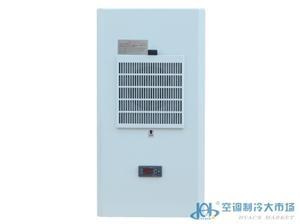 威驰CW-600电控箱冷却空调