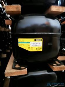 丹佛斯SC15G压缩机 橱柜压缩机SC15GH