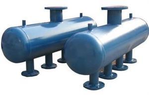 北京集分水器厂家