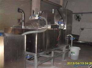 TENSTEP腾斯塔普油水分离器--动力型