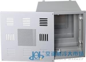 重庆高效送风口 重庆高效送风口厂家