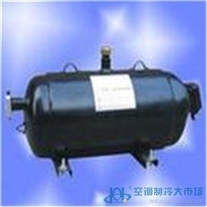 原装HIGHLY上海日立格力定频空调转子压缩机SH286UV-C7