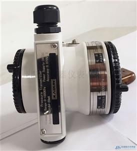 德国卡顿高精度数显压力变送器