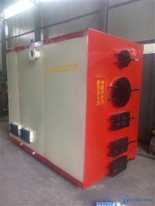 燃煤供暖锅炉价格  立式燃煤数控锅炉