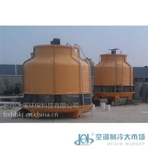 湖南冷却塔清洗厂图片,郴州冷却塔清洗厂样板图
