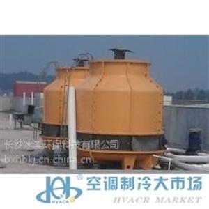冷却塔厂商_郴州冷却塔厂_制冷生产高品质