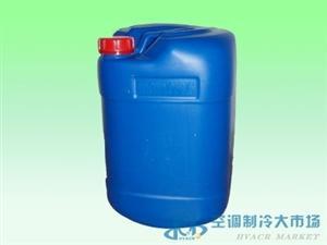 中央空调风机盘管清洗剂价格