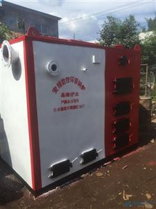 遼陽燃氣采暖鍋爐,營口民用洗浴供水鍋爐