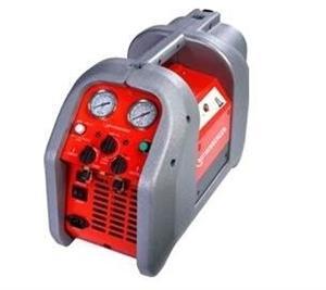 罗森博格便携式冷媒回收机