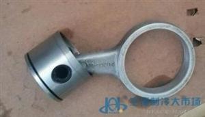 比泽尔压缩机配件/活塞连杆/曲轴/阀板/密封垫/轴套/油