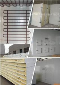 聚氨酯保温板生产厂家