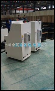 DEA-2000机柜柜顶空调散热制冷电气柜