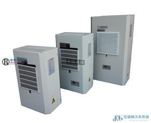 DEA-2500机柜空调散热通风设备网组