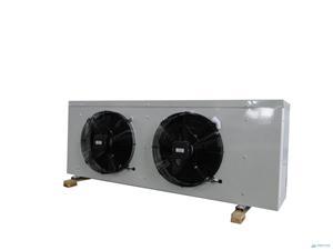 克莱特斯DJ-15吊顶式冷风机厂家