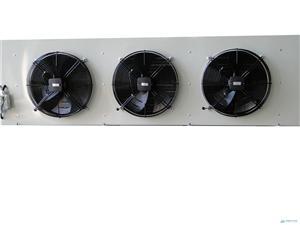 克莱特斯DJ-210冷风机