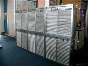 空调机组空气消毒净化器/空调机组净化设备