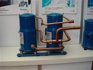 桂林中央空调设计安装公司