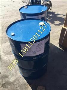 冰熊润滑油R404A冷冻机油RL32H原装价