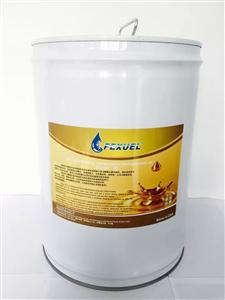 广州市冷冻油厂家批发大桶包装POE320合成油