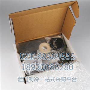 爱德华EH1200/2600 泵体清洗维修包