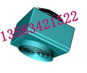 DNF-65.7型蒸汽暖风机安装指南 相关参数分析