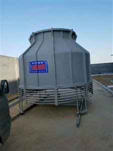 山东凉水塔厂家山东冷水塔厂家冷却水塔