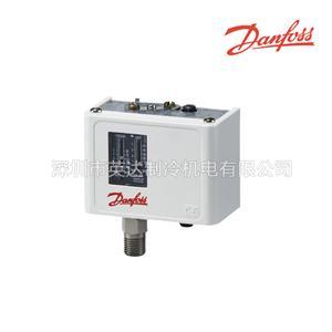 丹佛斯壓力控制器KP2/060-1120
