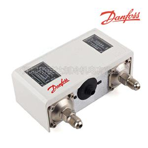 高低壓壓力控制器KP15/060-1241
