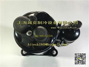 上海越克松下压缩机2V49W225AUB制冷设备