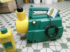 威科进口真空泵RL-4 RL-8瑞士威科进口真空泵