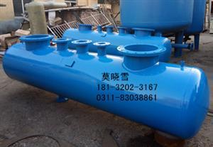 石家庄分集水器,保定分集水器,沧州分集水器