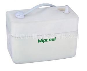 冷凝水提升泵PC-40A 排水泵 批发价格 适用3~5匹空调器