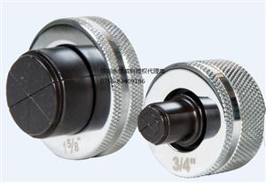 瑞士威科铜管液压胀管器HY-EX-6