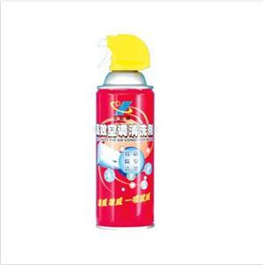 空调清洗剂 500ml