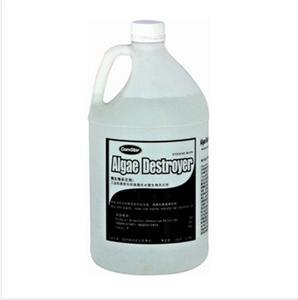 微生物杀灭剂-非氧化型 (3.8L)